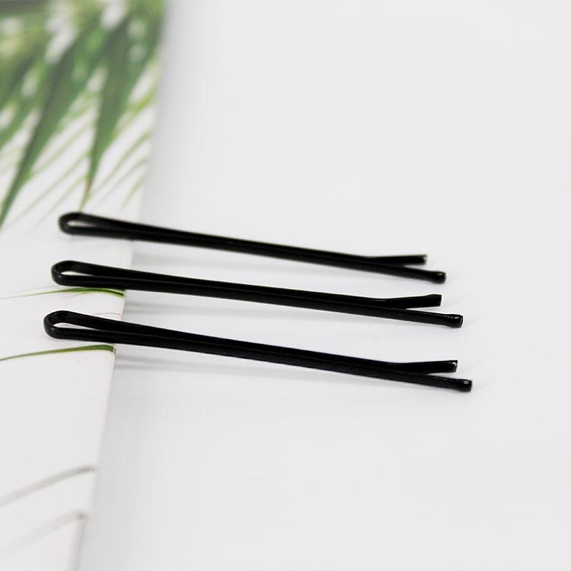 hair-clips-for-women