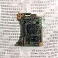 Материнская плата блока управления процессором запасные части для цифровой камеры Canon Powershot G7-X G7X PC2155