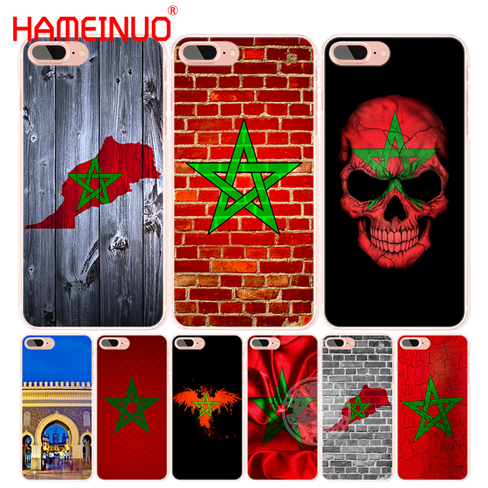 iphone 7 case moroccan