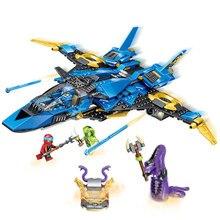 Cheap NinjagoAlibaba Jay Online Get Group Lego eIEbDH92YW