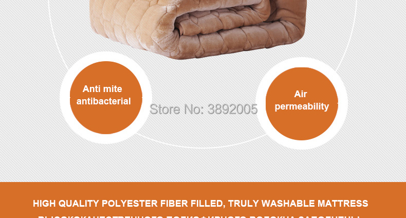 Washable-Warm-Flannel-fitted-sheet790-01_06
