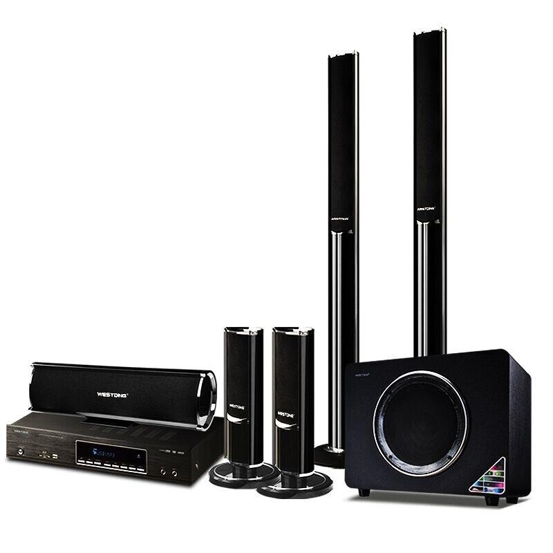 Bluetooth Lautsprecher Wohnzimmer – Progo – eyesopen.co