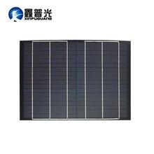 10w Mini solar