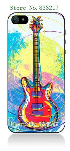 Online Obtener barato Dibujo De La Guitarra Aliexpresscom