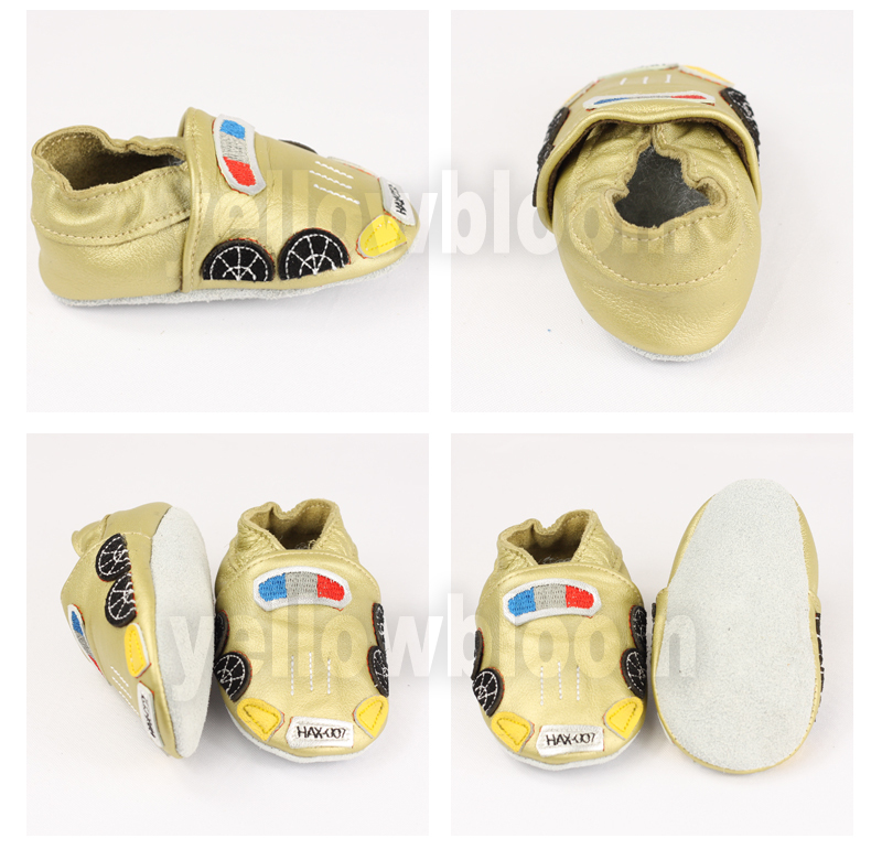 Soft-Leather-Baby-Boys-Girls-Infant-Shoes-Slippers-0-6-6-12-12-18-18-24-New-Style-First-Walkers-Leather-Skid-Proof-Kids-Shoes-5