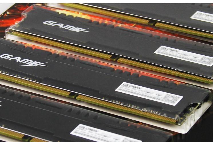 DDR4-8g-2133_13