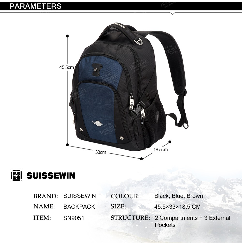 SN9051-Backpack_04
