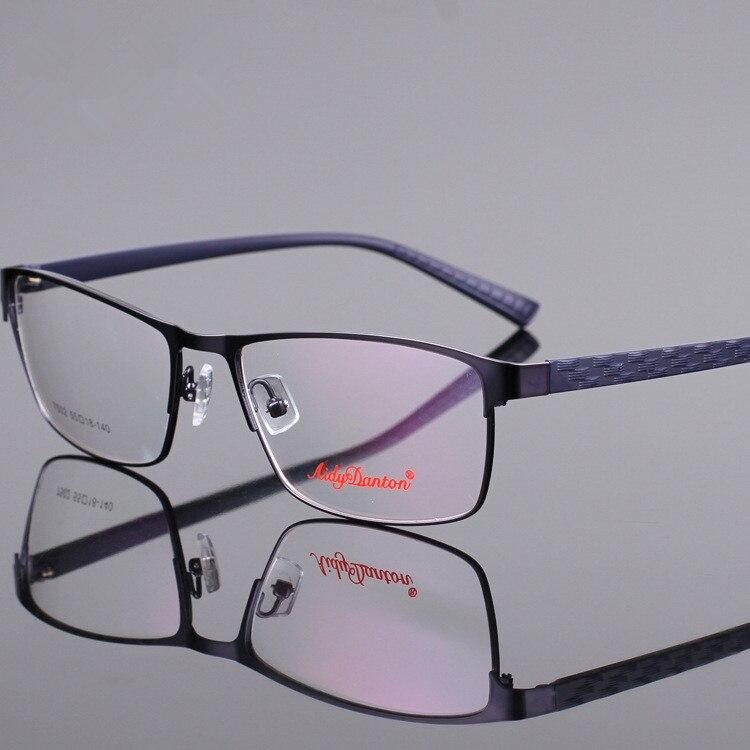 Online Buy Wholesale prescription designer glasses from ...
