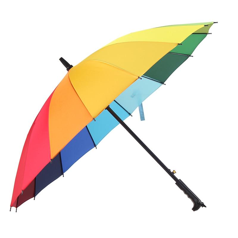 Rainbow Sunshade Reviews - Online Shopping Rainbow ... Rainbow Onlineshopping 24 Nede