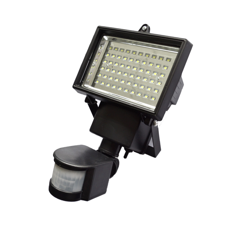 Battery Powered Patio Lights Moonrays Solar Solar Lights Outdoor Solar  Flickering Lantern To Light The Way
