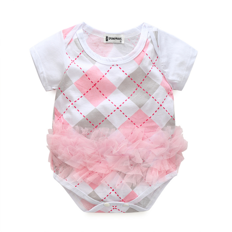 Online Get Cheap Twin Baby Clothes for Girls -Aliexpress.com ...
