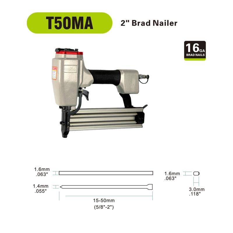 T50MA-4