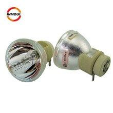 Reemplazo de la lámpara del proyector 5j. j7l05.001 para benq w1070 w1080st