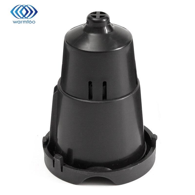 все цены на Black Food Grade Plastic Reusable K-Cup Holder Replacement Part Coffee Filters For Keurig K55 Machine