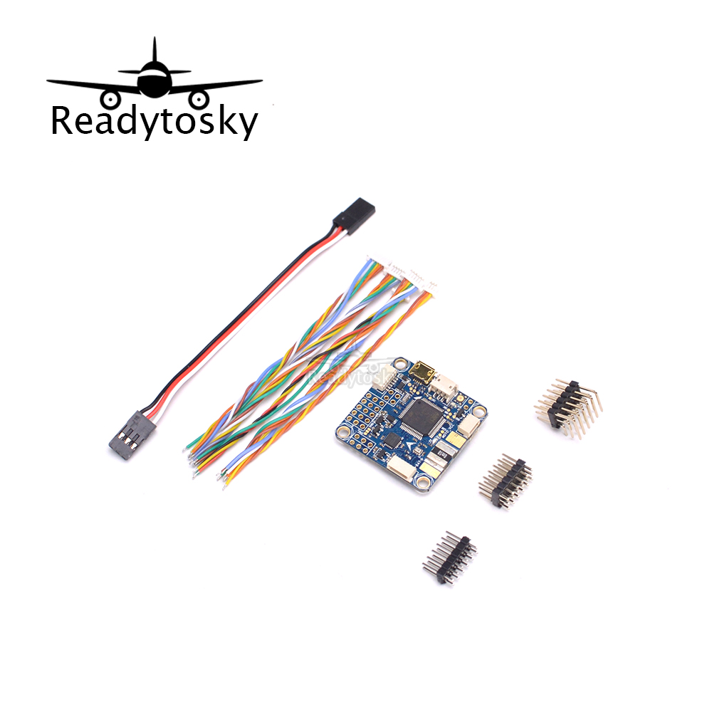 FLIP 32 F4 OMNIBUS V3 PRO Flight Controller Board w/ Sensing + Baro built-in OSD  has an 128Mb Flash For FPV Racing Drone remote sensing and gis application in flash hazard studies