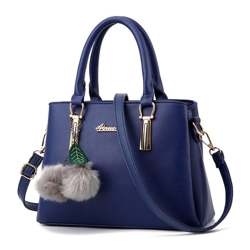bags for women 2019 Fashion Women Hair Ball Lichee Pattern Crossbody Bag Shoulder Bag Handbag bolsa femininabags for women 2019 Fashion Women Hair Ball Lichee Pattern Crossbody Bag Shoulder Bag Handbag bolsa feminina