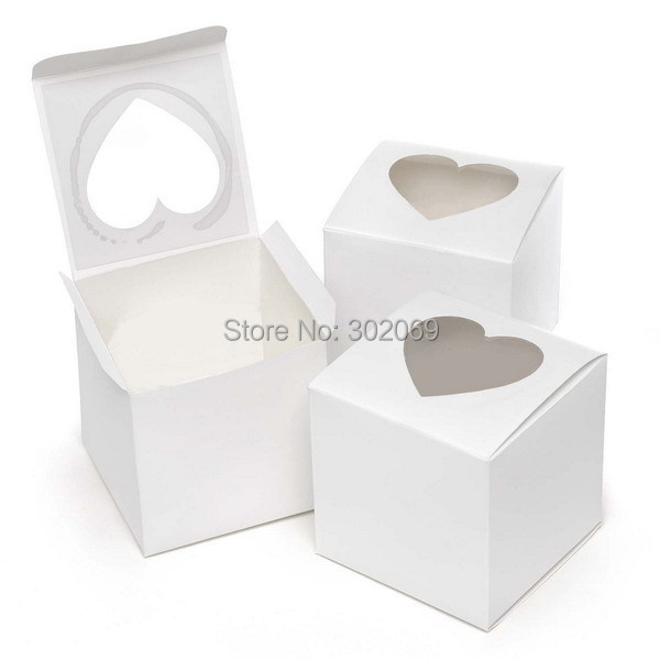 10 or more Premium Single Cupcake Boxes Black ⭐️⭐️⭐️ STAR BUY ⭐️⭐️⭐️