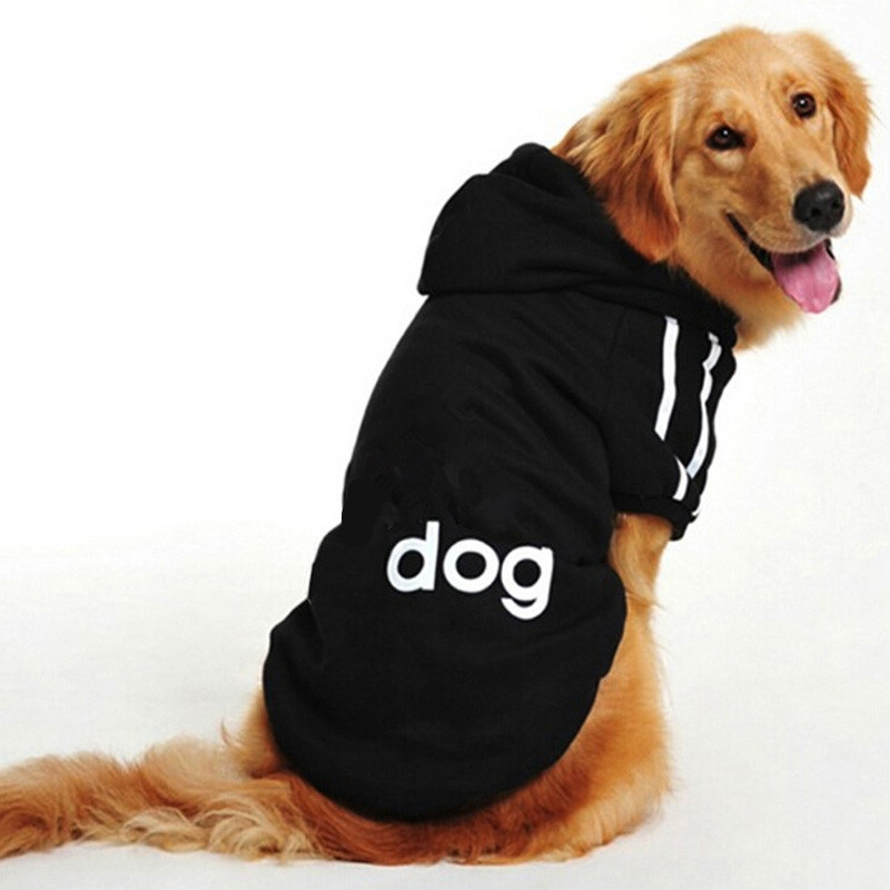 Big-Dog-Clothes-for-Golden-Retriever-Dogs-Large-Size-Winter-Dogs-coat-Hoodie-Apparel-Clothing-for(2)