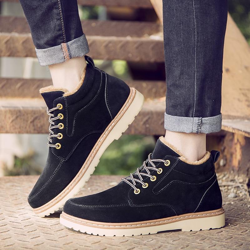 Chaussures jaune Noir bleu Hommes Respirant Casual Appartements Sneakers De Macho Mode Confortable Chaussure DHE29IW