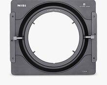 150 мм держатель фильтра для Tamron 15-30 мм объектив профессионального supportor aluminum провести ND/GND/CPL Площадь фильтры high end