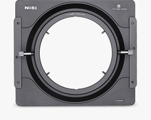 150mm Filter Holder For Tamron 15-30mm Lens Professional Supportor Aluminum Hold ND/GND/CPL Square Filters High End