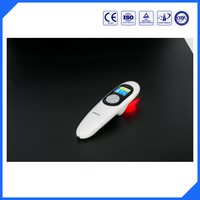 physical therapy far infrared best muscle electrical stimulation laser medical machine