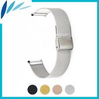 Milanese Stainless Steel Watch Band 20mm 22mm 24mm For Diesel Hook Clasp Strap Men Women Wrist