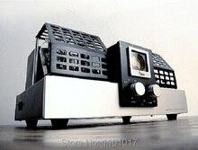 Yaqin MC-550C 300B Push-Pull Tube Amplifier HIFI EXQUIS Class A 12AX7 12AU7 driver Lamp Amp