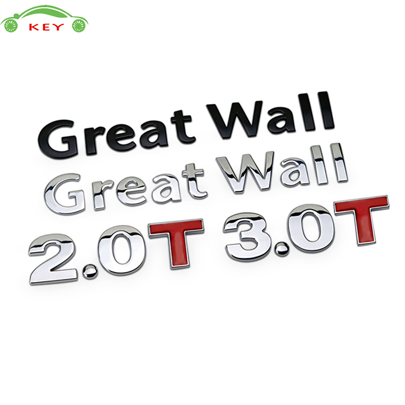 Aliexpress.com : Buy for Great Wall VV7S hover m4 h3 h5