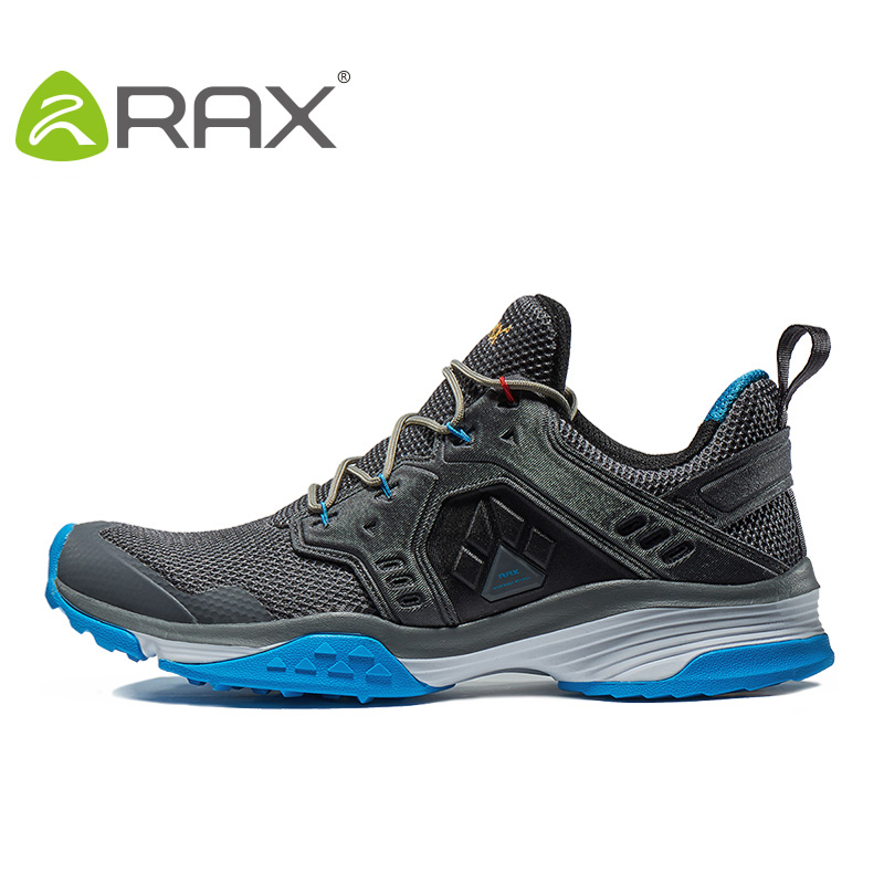 RAX Latest running shoes for Men Sneakers Women Running ...