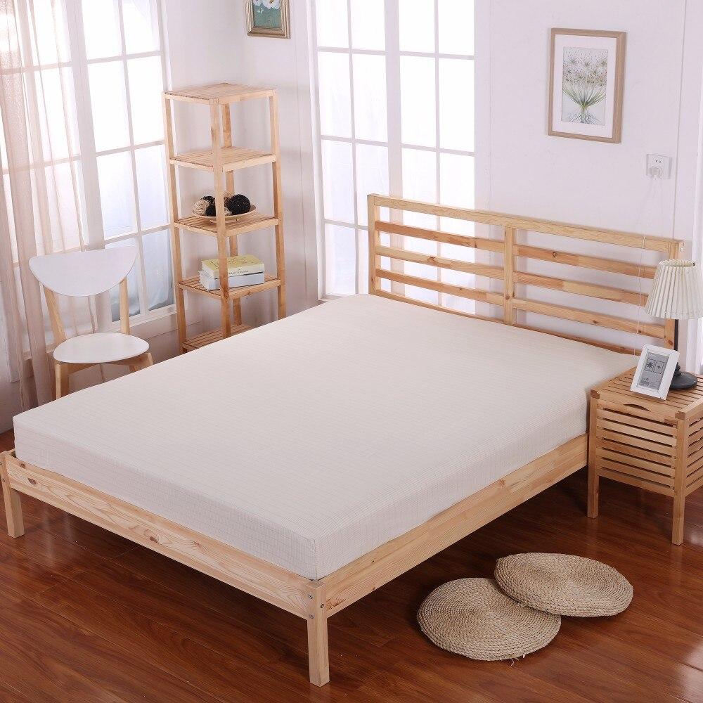 Earthing แผ่น Twin XL (99x203 ซม.) เงินต้านจุลชีพผ้าผ้า Conductive Radiant Life สุขภาพดี-ใน ผ้าปูที่นอนและที่ยึด จาก บ้านและสวน บน   1