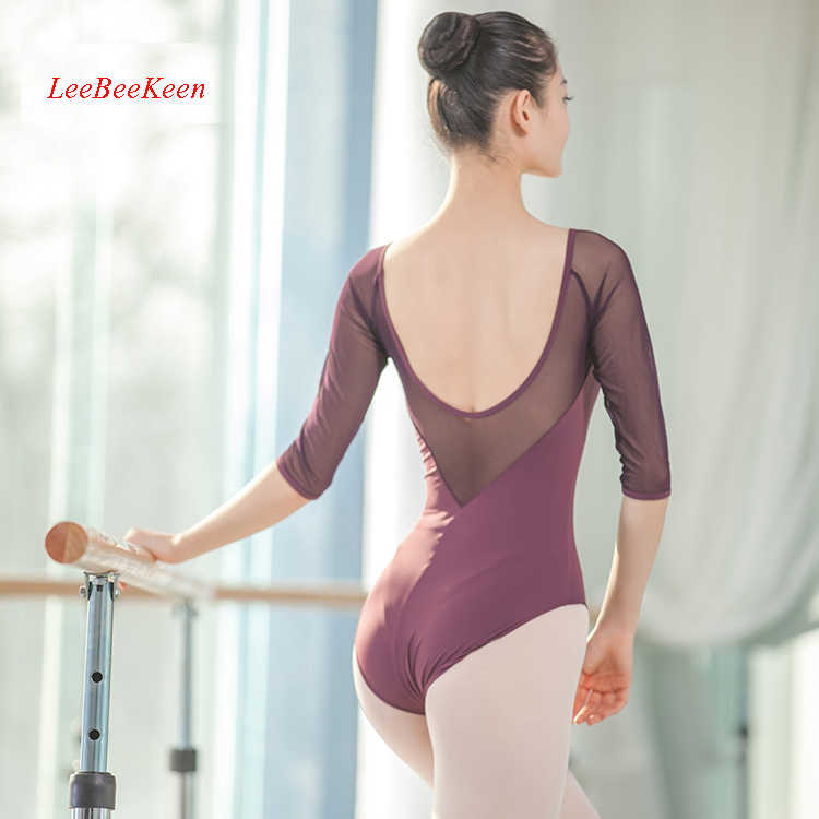 42b599b6357e Detail Feedback Questions about Black Blue Green Adult Ballet ...