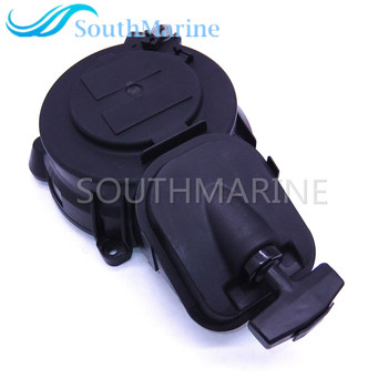 Starter Assy T15-04070000 for Parsun HDX T15 T9.9 BM 2-stroke Outboard Motors ,Free Shipping