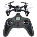 Hubsan X4 H107L H107C Upgraded 2.4G 4CH Remote controller rc transmitter RC Quadcopter Spare parts For Hubsan Mini RC Drones
