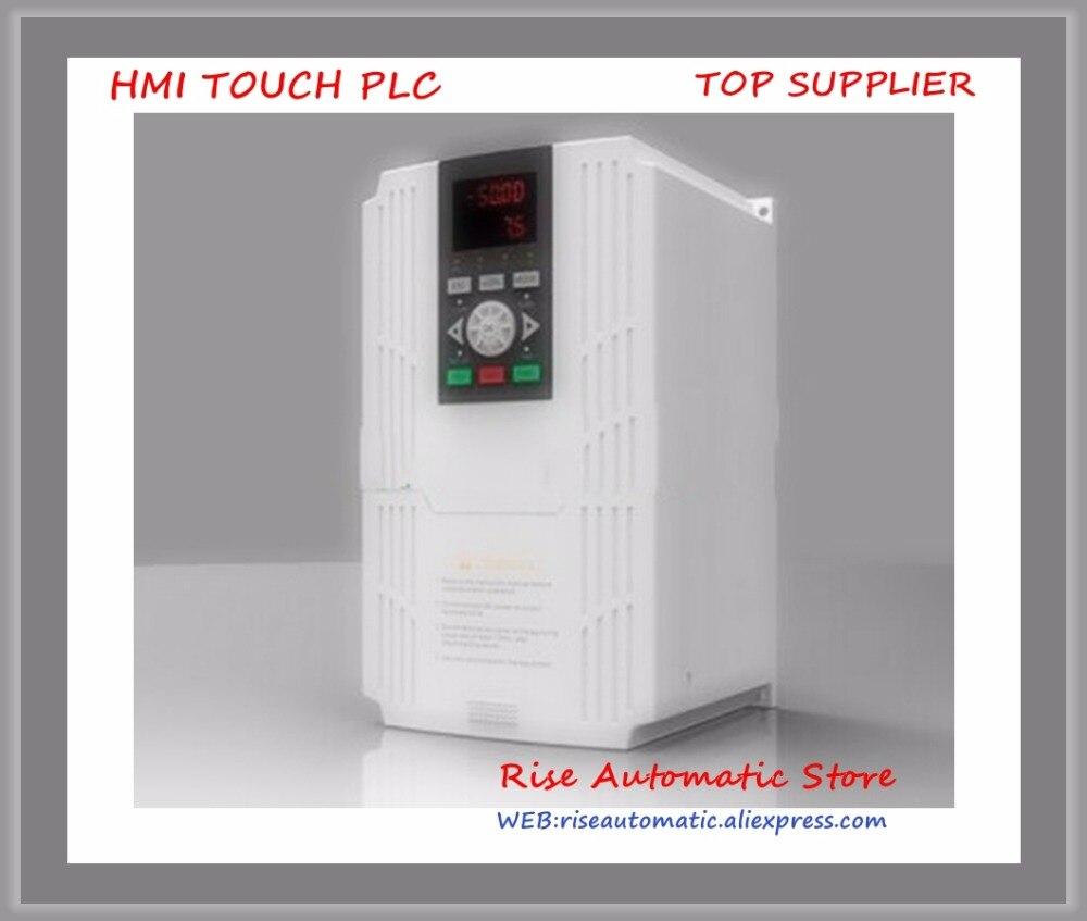 V560-4T0110 3 phase 380V 11kw 14.5HP 25A 2000HZ VFD Inverter for machine cloose-loop vectorV560-4T0110 3 phase 380V 11kw 14.5HP 25A 2000HZ VFD Inverter for machine cloose-loop vector