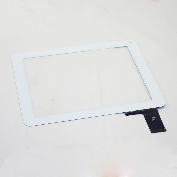 все цены на New 9.7'' inch Digitizer Touch Screen Panel glass For Digma iDsD10 3G онлайн