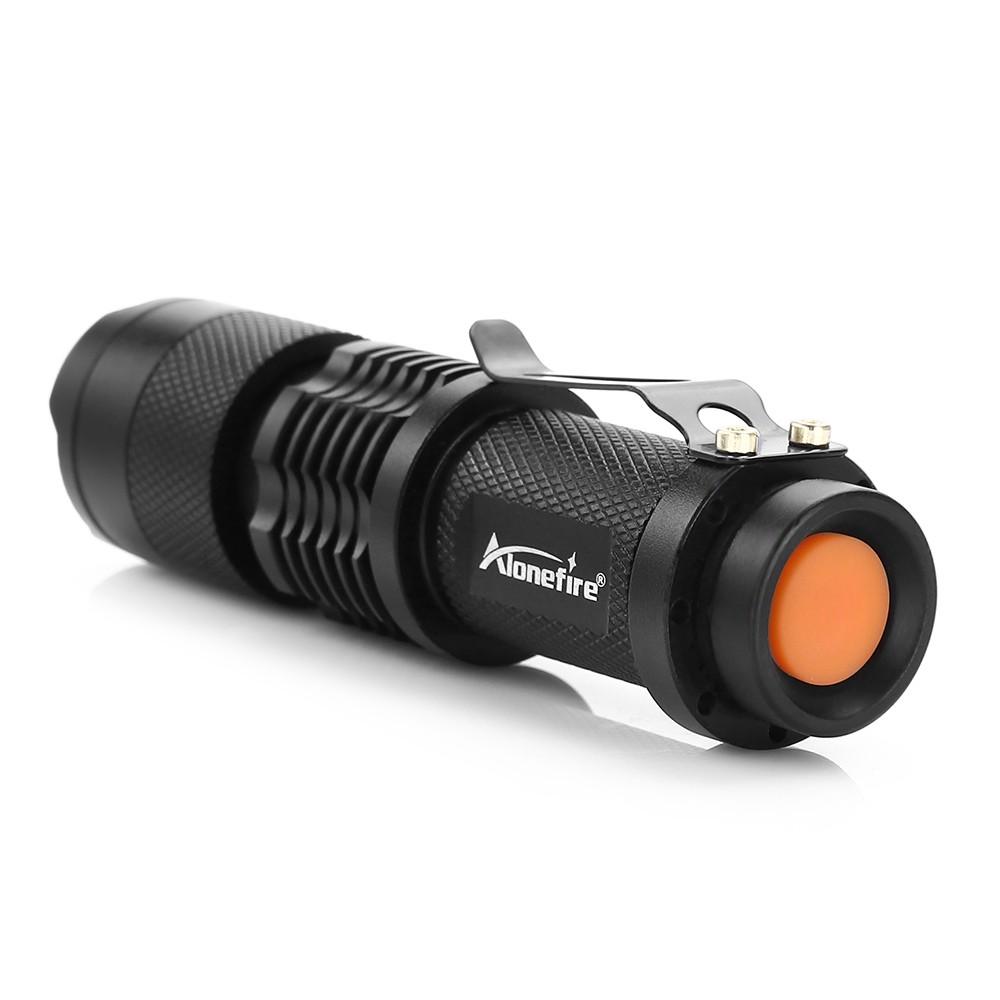 mini flashlight (12)
