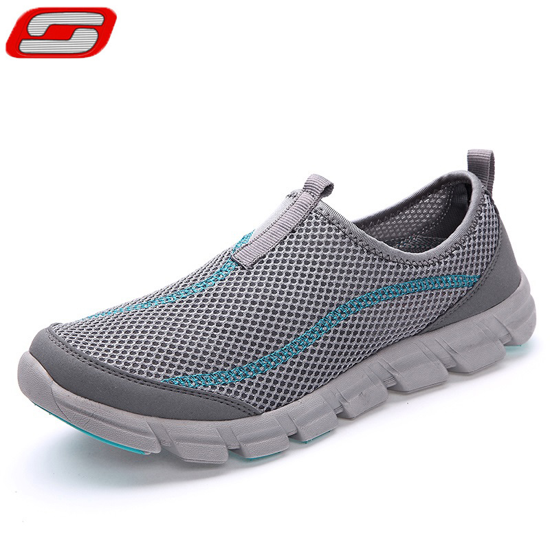 air easy shoes