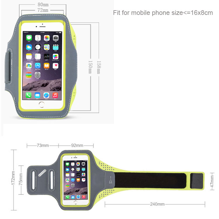 touch-screen-arm-band-waist-belt-waterproof-phone-pouch-cases-for-fontbmotorola-b-font-fontbdroid-b-