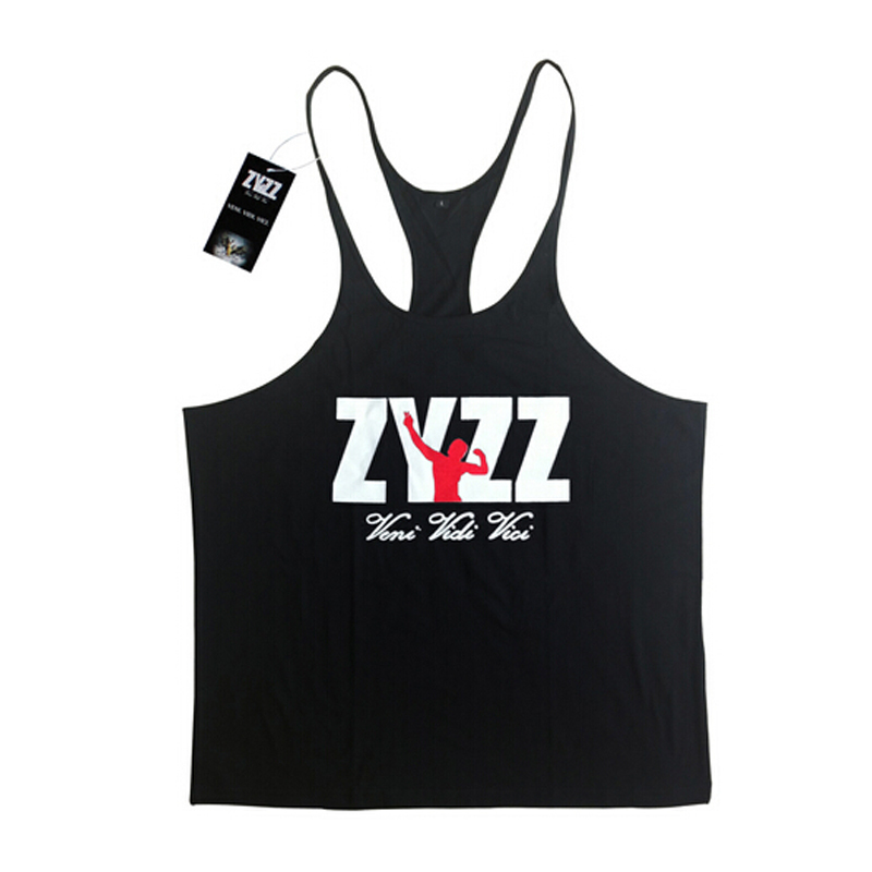 NPC Camo Tank Top GYM//FITNESS NPC Men/'s Athletic Clothing! SALE NO1