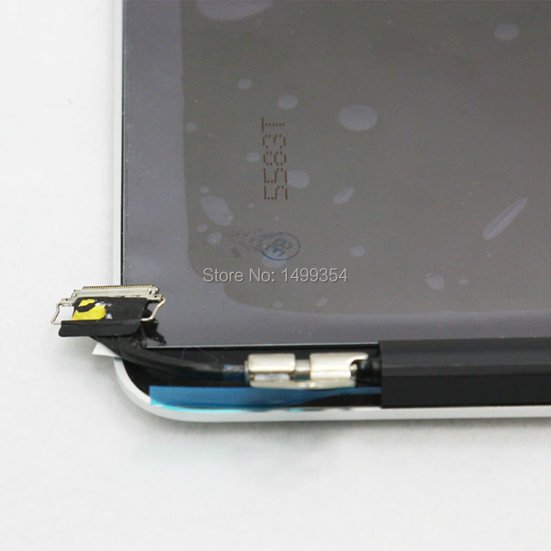 a1502 lcd assembly 2013 04
