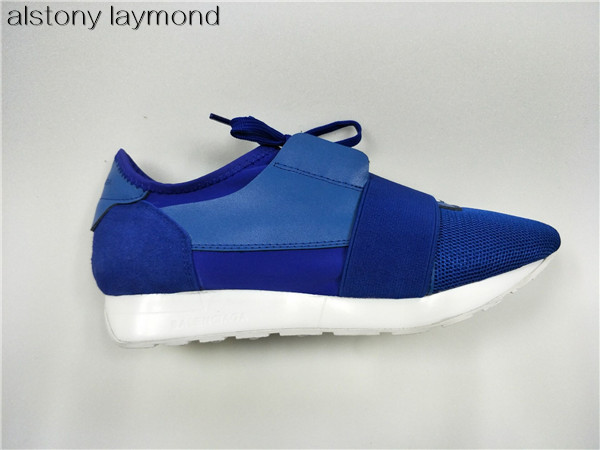 alstony laymond brand women runner shoes 2018 good quality women casual shoes platform w ...