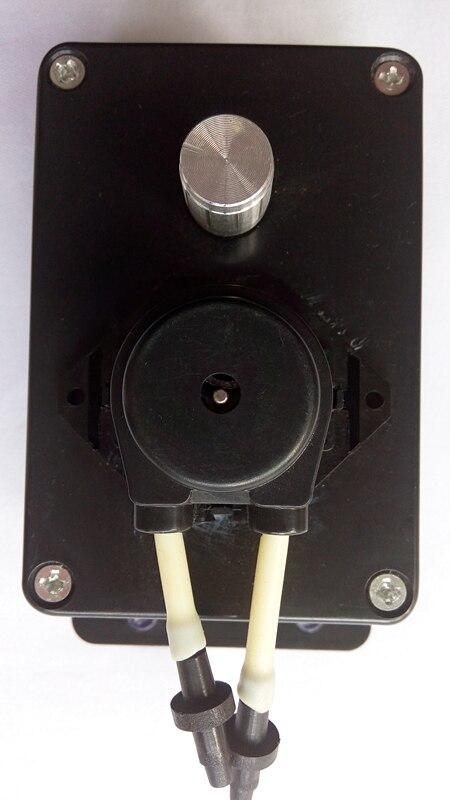 Dozirna črpalka, peristaltična dozirna vakuumska črpalka za - Izdelki za hišne ljubljenčke