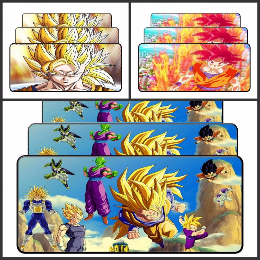 Yuzuoan Free Shipping Large Lock Edge Naruto Anime Pad notbook computer Mousepad Gaming Padmouse gamer laptop 80x30cm mouse mat
