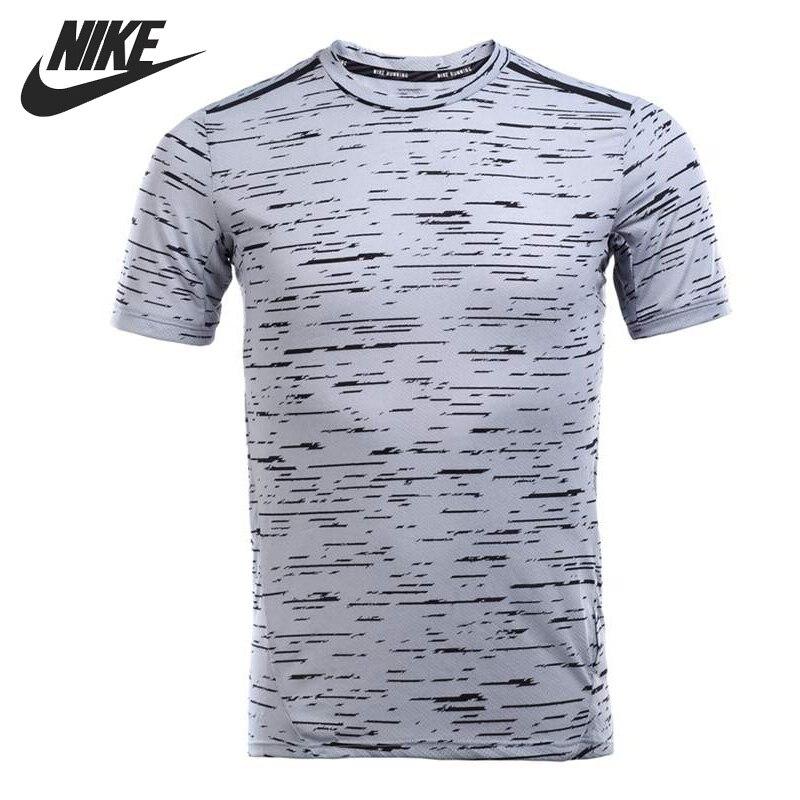Original NIKE Men's T-shirts short sleeve Sportswear arsstar дартс праздничный двухсторонний 3 дротика