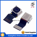 New Replacement Rear Facing Back Camera Lens Flex Cable for Iphone 5C