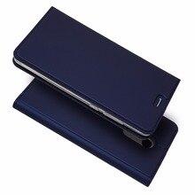 цена на HongBaiwei Hot Sale PU Leather Case For Huawei U8950D Ascend G600 / Honor 2 U9508 Cover Flip Back Cover