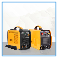 2015 New Portable WS 200C IGBT TIG Welder argon inverter Tig Welding Machine TIG/MMA 200amp 2 in 1 Welder