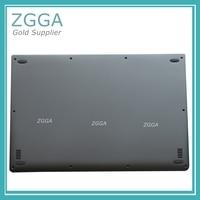 Genuine NEW For Laptop Lenovo YOGA 3 Pro 1370 Bottom Case Lower Chassis Cover Base Shell
