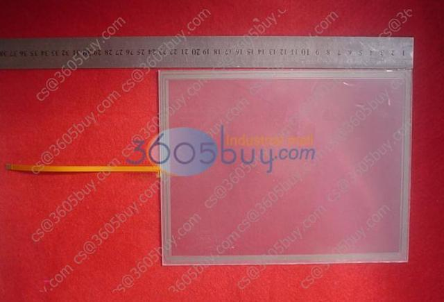 Original 6av6545-0cc10-0ax0 tp270-10 10 inch touch screen touch glass